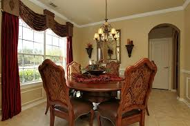 formal dining room curtains. Formal Living Room Valances Carameloffers Wonderful Curtains Dining