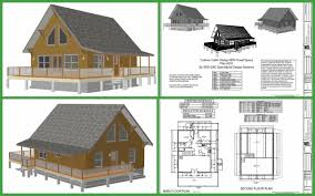rustic mountain house plans with cabin plans plan with loft fish camp interior women cabins