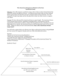 topics essay outline on poverty