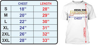 T Shirt Size Chart Beware Of Pit Bulls They Will Steal Your Heart Dean Russo Licensed T Shirt Tank Top