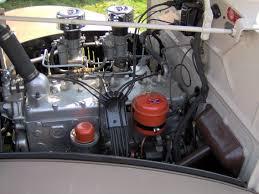 Mopar Engine Color Chart Chrysler Flathead Engine Wikipedia