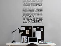 office wall decor. Great Office Wall Art Ideas Home Decorwith Decor