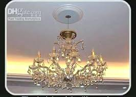 full size of manual chandelier lift hoist crystal lighting lifter winch light 5 cover system h