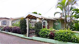 Arima House For Sale Trinidad And Tobago