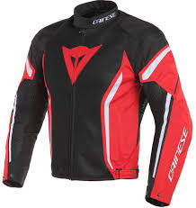 dainese air crono 2 tex airy men s summer fabric motorcycle jacket safety