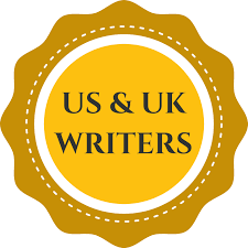 research papers for pay only after approve com custom writing service best custom writing service custom writings