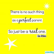 Quotes About Parenting