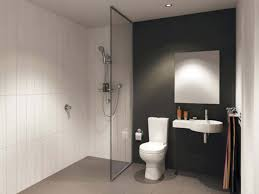 Apartment Therapy Bathrooms Apartment Therapy Small Bathroom Storage White Wooden Laminate