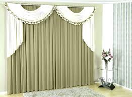 bamboo curtain panels bamboo curtain outdoor modern outdoor bamboo shades elegant furniture patio door curtains awesome