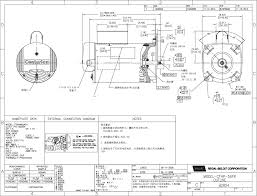 wiring diagram for ao smith motor the wiring diagram b2854 ao smith 1 5 hp centurion spa pump 230 115 acircmiddot ao smith pool motors wiring diagram