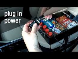 Cargo Vending Machine Fascinating CarGo Menu How To Install Store CarGO IOSGenius YouTube
