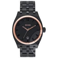 <b>Часы NIXON A325</b>-<b>957</b> в Ташкенте. Купить и сравнить все цены и ...
