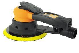 electric orbital sander. electric sander,electric,power tool,arcontooltech,arcon, air sander, orbital abrasive, impact wrench,impact wrench,air die grinder, sander