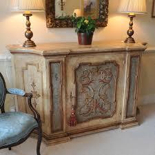 antique painted furniturePainted Furniture  Elaine Phillips Antiques