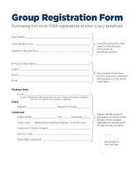 Student Registration Form Template Free Download Best Login Registration Form Templates Website Template Free