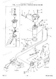 Farmall 450 hydraulic repair wiring diagrams additionally 369585 w203 central locking does not work far moreover