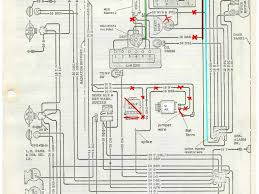 speaker wire to aux cable wiring diagram examples Ipod Speaker Wiring Diagram speaker wire to aux cable, wiring of 1967 camaro ac under dash wiring diagram, Crutchfield Speaker Wiring Diagram