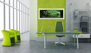 gentle modern home office. gentle modern home office with freestanding rounded desk combined classy interior decorating websites ideas e