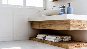 Find solid wood frame bathroom vanities at lowe's today. Beautiful Bathroom Vanity Design Ideas