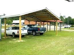 wood carport kits prefab wooden carport kits wood carport kits 2 car carport kits wood carports