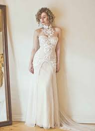 Blog Bridal Evening Couture By Deborah Selleck