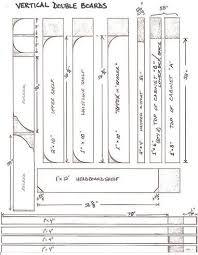 standard wall beds. diy murphy bed hardware 55 standard wall beds l