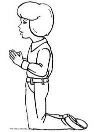 Small Picture Children Praying Coloring Page AZ Coloring Pages coloring picture