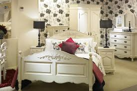 Romantic Bedroom For Her Bedroom Romance Bedroom Free Desktop Background 26 Bedrooms