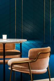 Bright Define The 25 Best Define Cafe Ideas On Pinterest Define Outline