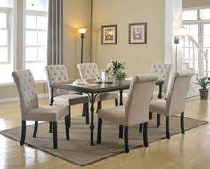 vriel dining room set acme furniture in formal dining sets outfit your dining e with this vriel dining room set by acme furniture