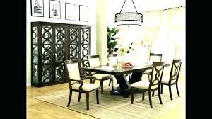 dining room centerpieces round table decor modern centerpiece for centerpie
