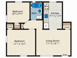 ... Wyndham Grand Desert 2 Bedroom Deluxe New Wyndham Grand Desert Room  Floor Plans Wyndham Grand Desert ...