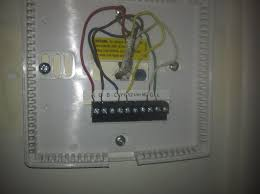 t701 thermostat wiring t701 auto wiring diagram schematic braeburn 1200 thermostat wiring diagram infinite switch ground on t701 thermostat wiring