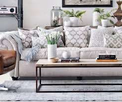 ideal living furniture. Grey Living Room Ideas Ideal Home Ideal Living Furniture I