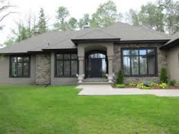 exterior paint ideas dark trim. taupe w/ black trim - sections of stone ground to roof colors taupes with windows exterior paint ideas dark e