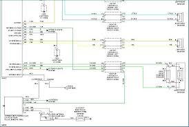 wiring diagram for 2004 oldsmobile alero wiring diagram Air Conditioner Wiring Diagrams 2004 oldsmobile alero radio wiring diagram index of images wire rh totalnutritiontampa com 2004 oldsmobile alero