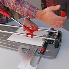 rubi ts 66 max manual tile cutter previously ts 60 plus
