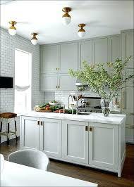 ikea green kitchen cabinets green kitchen cabinets full size of kitchen cabinets cost farmhouse kitchen cabinets
