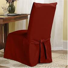 kitchen chair covers target. Dining Chair Covers Target Kitchen E