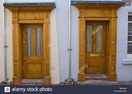new front doorsTownhouse Steps Doors Stock Photos  Townhouse Steps Doors Stock
