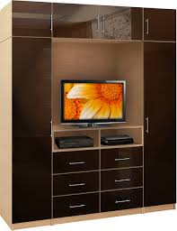 Small Picture Bedroom tv wall unit designs bedroom