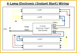 Auto Light Bulb Chart Lamp Socket Sizes Benibul Co