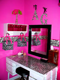 Pink Accessories For Bedroom Orange And Hot Pink Bedroom Ideas Best Bedroom Ideas 2017