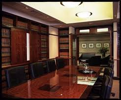law office design pictures. gulf coast law firm conference the barrel vaulted ceiling of nd floor lobby is repeated in large room a highgloss finish accentuates with office design pictures
