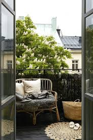 multi tier plant stand outdoor etagere plans