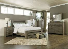Top 59 Bang-up Cheap Rustic Bedroom Furniture Sets Twin Bed ...