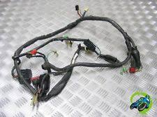 rz500 wiring harness look genuine honda cb500s cb500 cb 500 2001 wiring harness loom uk post