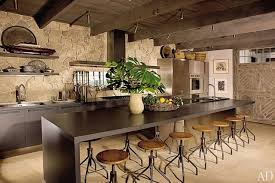 Small Picture 29 Rustic Kitchen Ideas Youll Want to Copy Photos Architectural