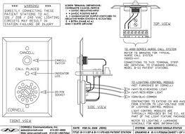 jeron nurse call system wiring diagram not lossing wiring diagram • wiring harness mc165 pb harness u2022 bayanpartner co 6265 jeron nurse call wiring diagram jeron