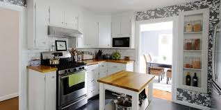 small kitchen renovations on a budget kitchen cupboards how can i spruce up my kitchen cabinets budget kitchens kitchen unit paint